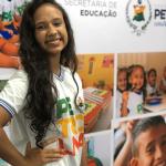 Maysa Evelyn – Finalista OLP 2019 (1)