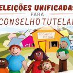 conselho-tutelar-eleicao-2019