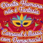 gilmar carnaval