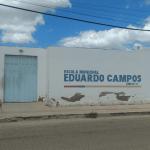 escola eduardo campos
