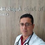 médico petrolina cloroquina