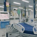 Coronavírus/Pernambuco zera fila de pacientes para UTI