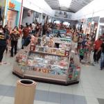 River Shopping Petrolina envio do Leitor (1)