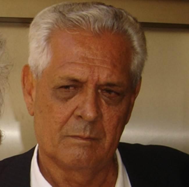 Ex-presidente da Câmara de Juazeiro, José Carlos Tanuri passa bem após isquemia   Blog do Carlos Britto