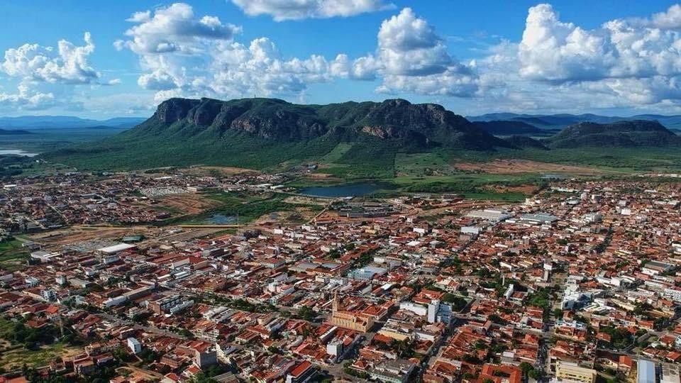 Fonte: www.carlosbritto.com